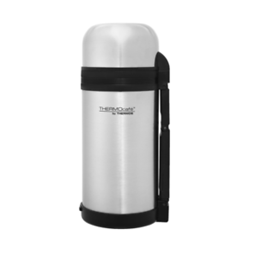 1.2L THERMOcafé™ Vacuum Insulated Food and Drink Flask