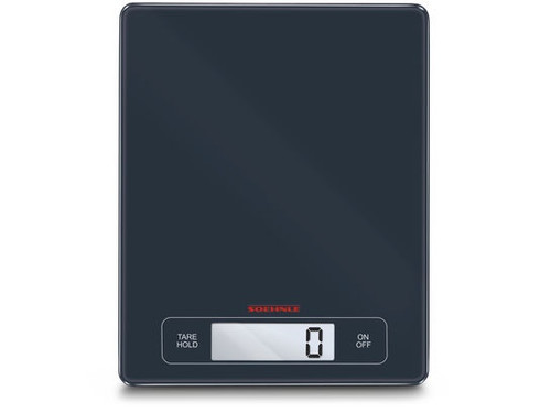 Digital Scale 15kg Page Profi