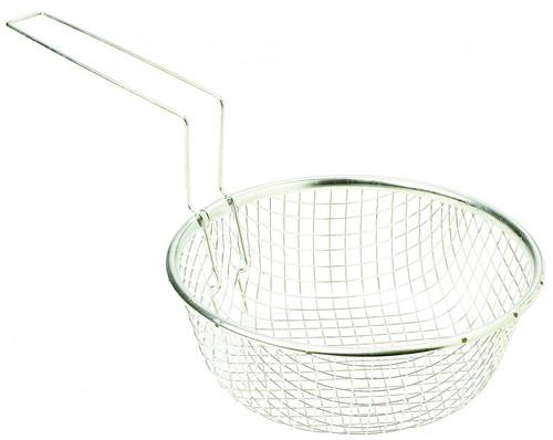 Deep Fry Basket