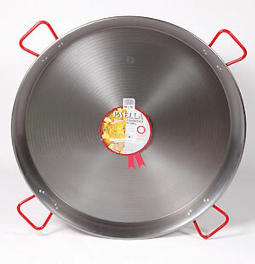 Paella Pan 900mm