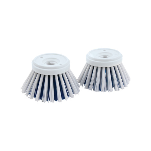 Palm Brush Replacement Heads