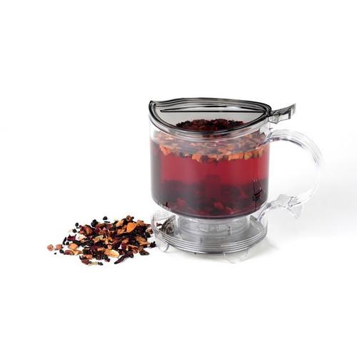 Tea Maker Teaology