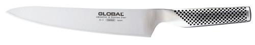 Carving Knife 21cm Global
