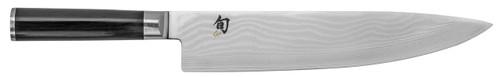 Chefs Knife 25cm Shun