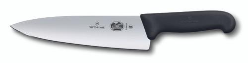 Cooks Knife 20cm Victorinox