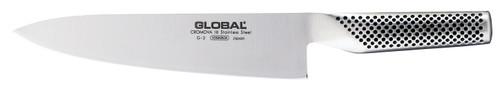 Global G2 Cooks Knife