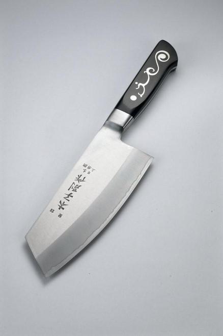 Oriental Slicer 17cm IO Shen