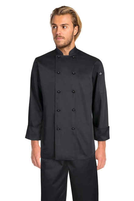 Chef Jacket Long Sleeve