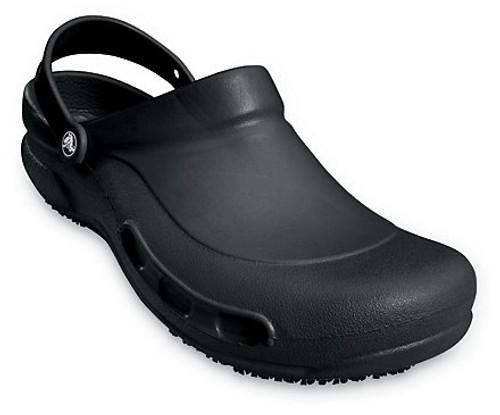 Crocs Bistro Shoe