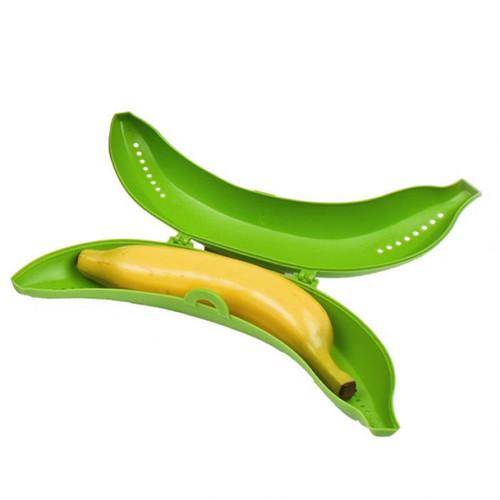 Banana Saver