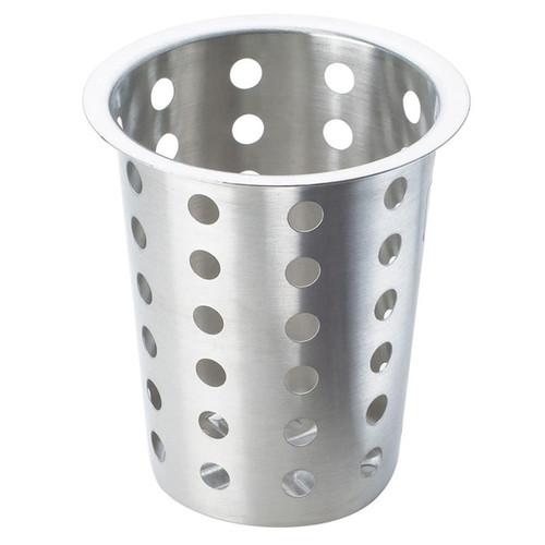 Cutlery Cylinder