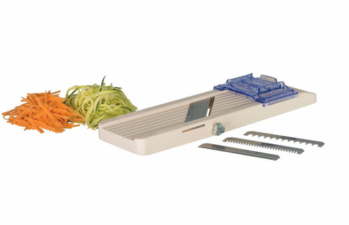 Benriner Vegetable Slicer