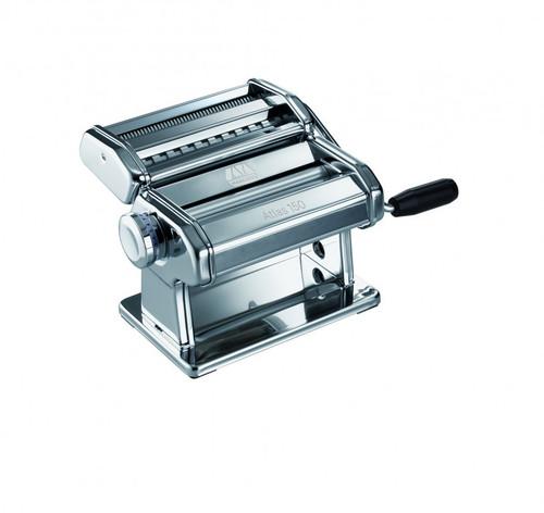 Atlas Pasta Machine Marcato