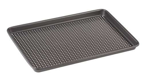 CrispyBake, N/S Baking Tray