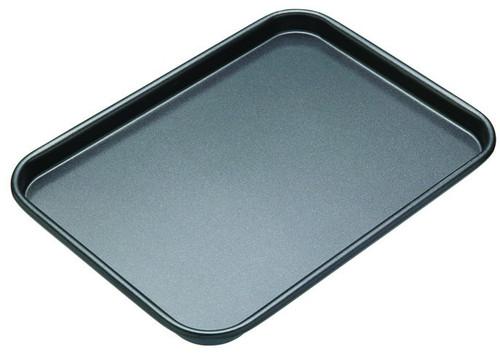 Masterpro N/S Baking Tray, Small