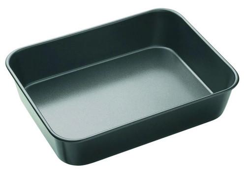 Masterpro N/S Deep Roasting Pan