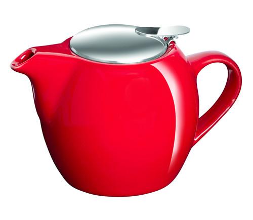 Camelia Teapot 500ml