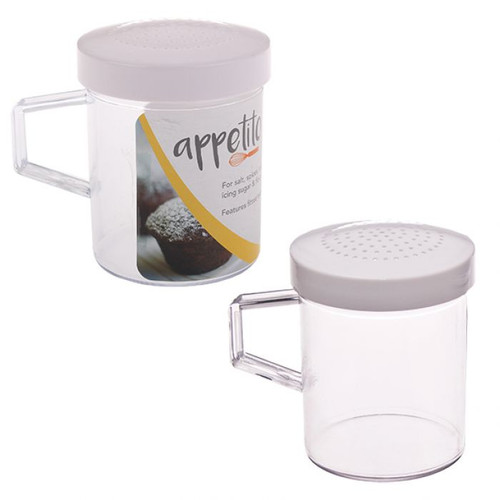 Appetito All Purpose Shaker