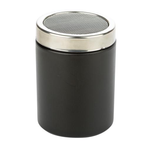 Cocoa Shaker Crema Pro
