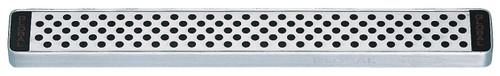 Magnetic Knife Rack 41cm Global