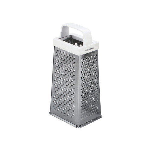 4 Sided Grater 230mm
