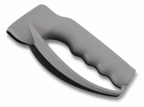 Knife 'Sharpener'