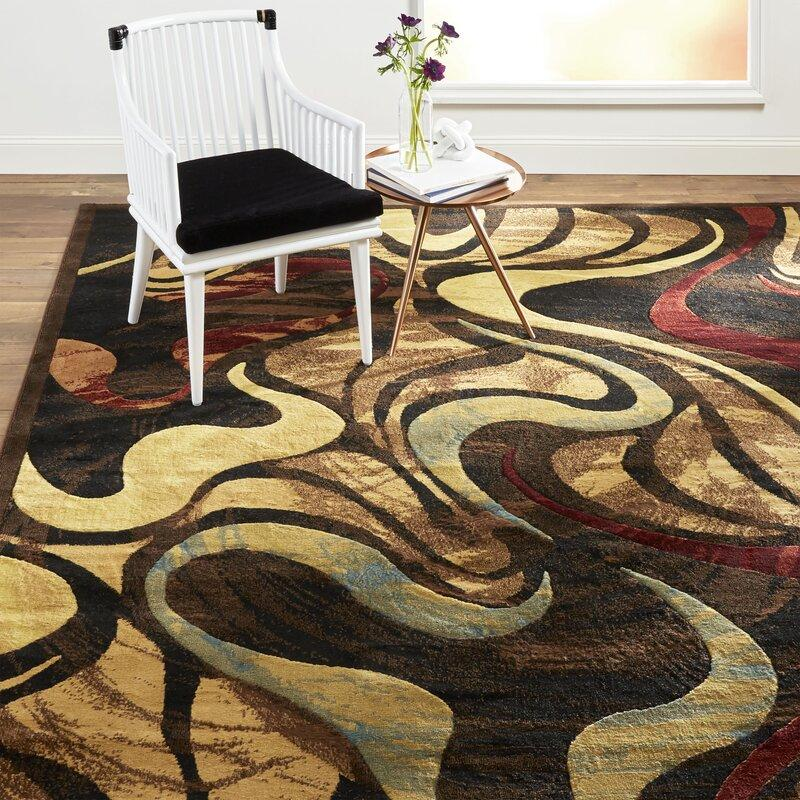 Area Rugs Page 1 Ashley Rugs Decor