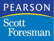 Scott Foresman