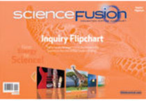 Science Fusion Curriculum