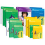 1st Grade Horizons Complete Curriculum Kit