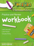 2nd Grade D'Nealian Handwriting Practice and Review Workbook