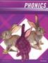 Kindergarten MCP Plaid Phonics Level K Student Book