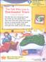 2nd Grade MCP Plaid Phonics Level B Student Book