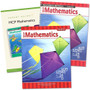 MCP Mathematics Homeschool Kit for Grades K-6