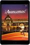 Avancemos Spanish Level 1 Online Edition 1-Year Subscription (2018)