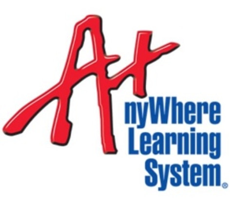 Anywhere Learning System