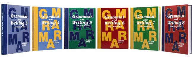 grammarbanner2.png