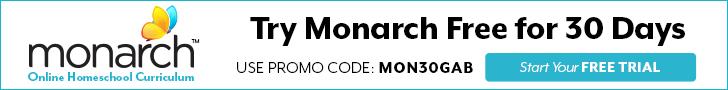 monarchbanner1.jpg