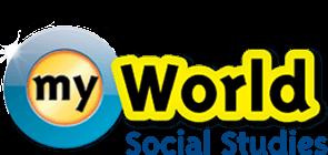 myworld-logo1.png