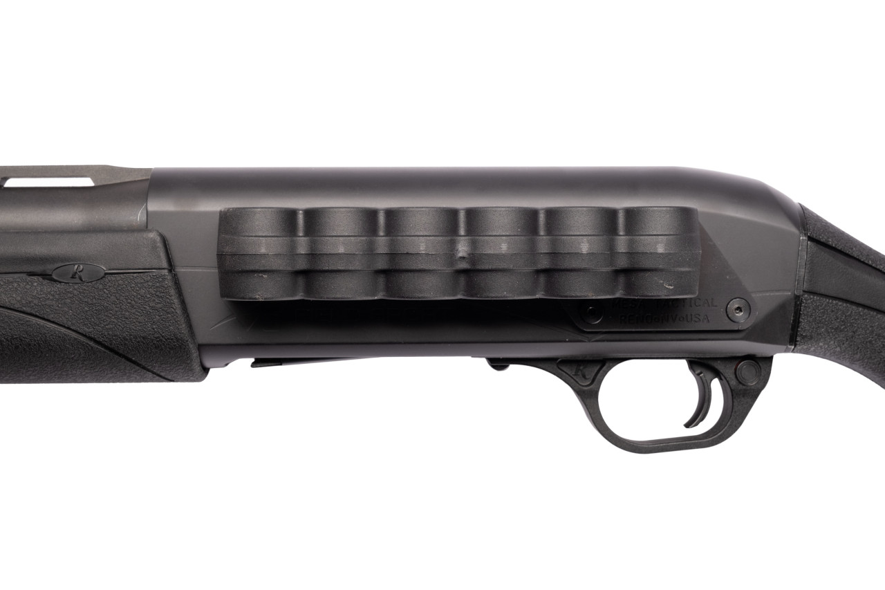 SureShell® Polymer Carrier For Remington V3 (6-Shell, 12-GA)