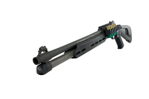 Truckee™ Forend for Ben M4 (12-GA, M-LOK, 11 in)