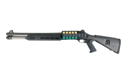 Truckee™ forend for the Benelli M4