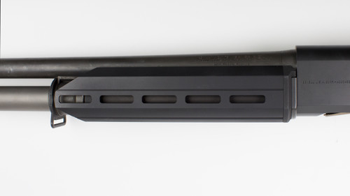 Truckee™ Forend for Ben M4 (12-GA, M-LOK, 8½ in)