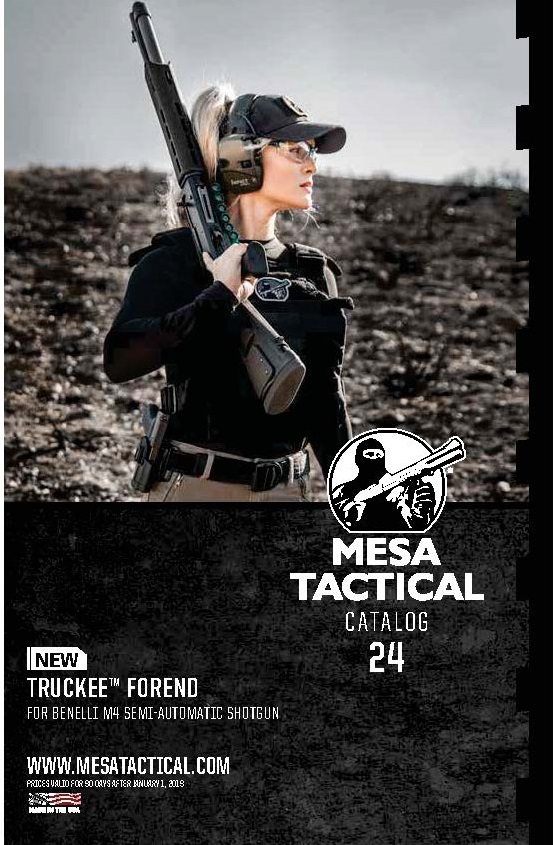mesa-tactical-catalog-24-cover.jpg