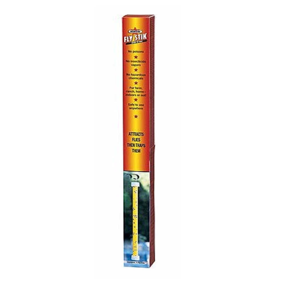 Starbar Fly Stik Bug Trap 24 inch