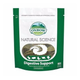 OXBOW Natural Science Small Animal Health Digestive Support Supplement 60 count