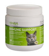 Tomlyn L-Lysine Powder Supplement Healthy Immune System 100 mg