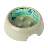 Oxbow Enriched Life Forage Bowl Small For Small Animals