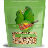 Volkman Seed Avian Science Super Parrotlet Nutritionally Balanced Food Diet 4 lb