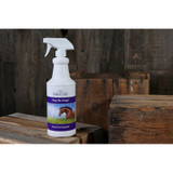Farrier's Wife Stop the Stomp Natural Pest Repellent Livestock Spray - 32 ounces